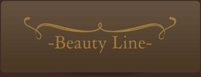 BEAUTY Line