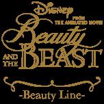 Beauty and the Beast -Beauty Line-